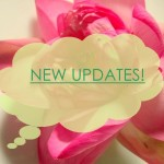 new updates for mabh writers