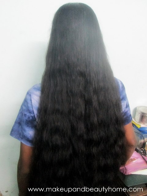 My 56 Year Old Mom S Classic Length Hair Journey Her