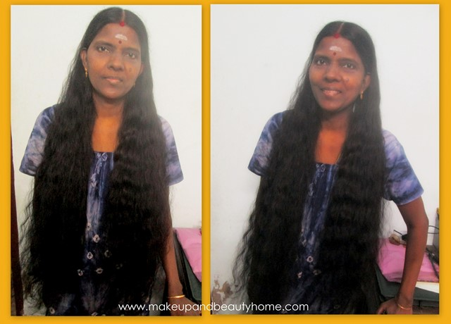 my-moms-long-hair