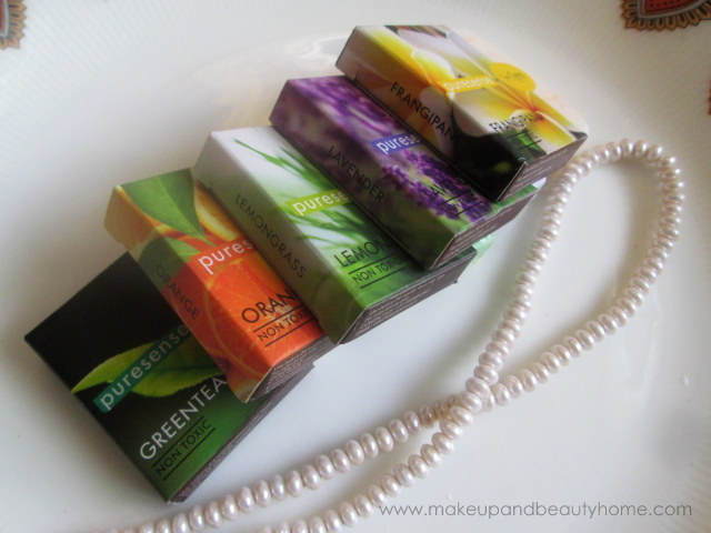 soap opera puresense soaps first impressions