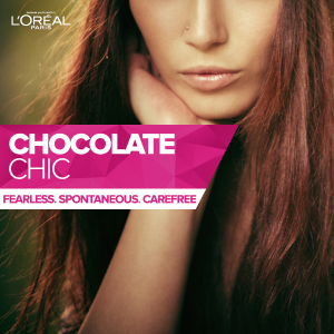 Pick Your Personality & Win L'Oreal Paris Goodies : Trend Sourcing Contest