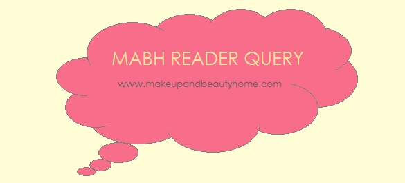 mabh reader query
