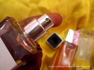 All Good Scents Essential Range for Women Review