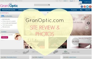 granoptic site review