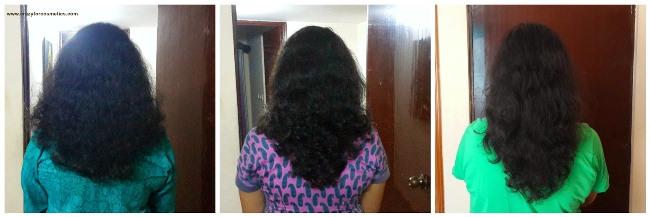 harine-hair-challenge