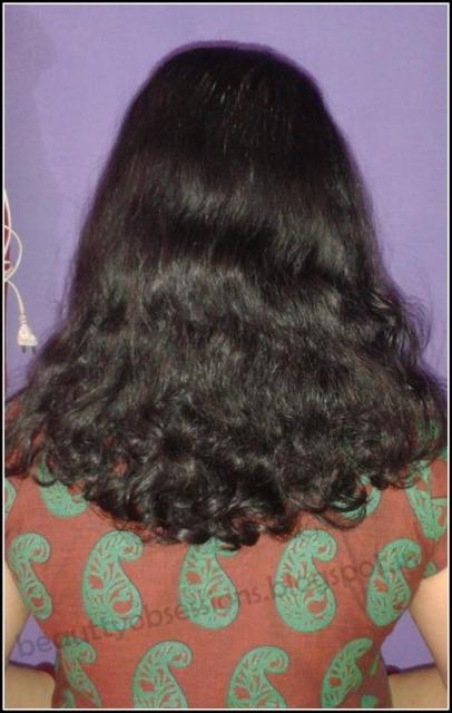 snigdha-hair-challenge