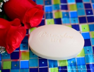 Dermadew Lite Soap : Review, Photos and My Experience