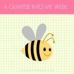 my-week