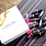 loreal-paris-color-riche-pink-lip-colors