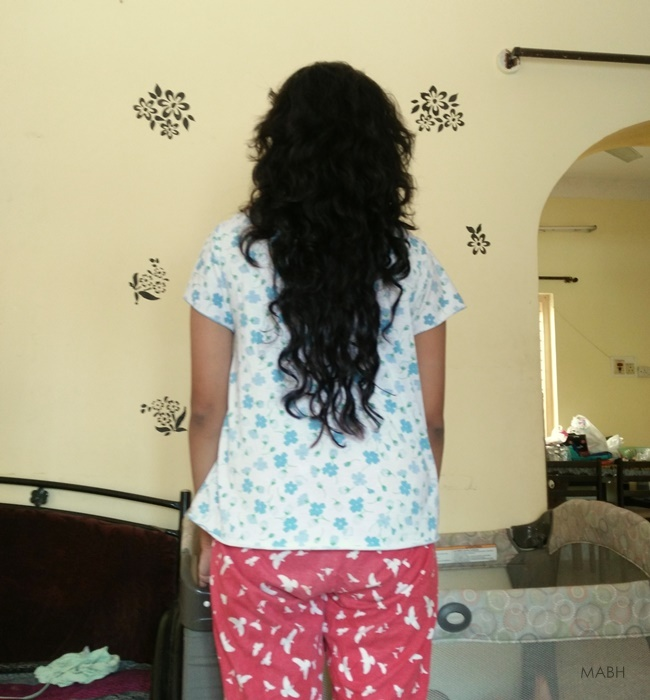 simi hair