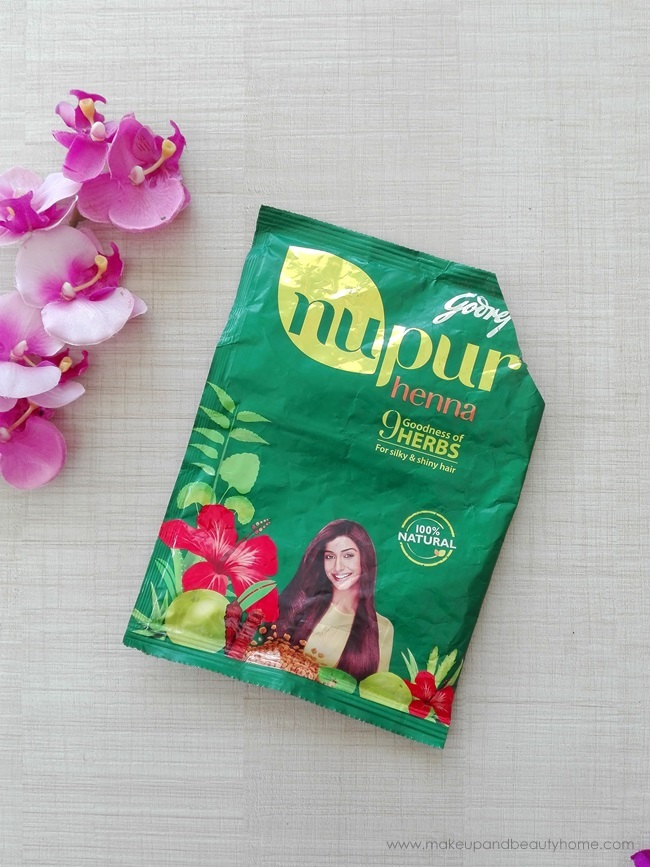 Nupur Henna Mehndi : Nupur henna color makedes