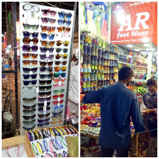 Lakme cosmetics shop in chennai