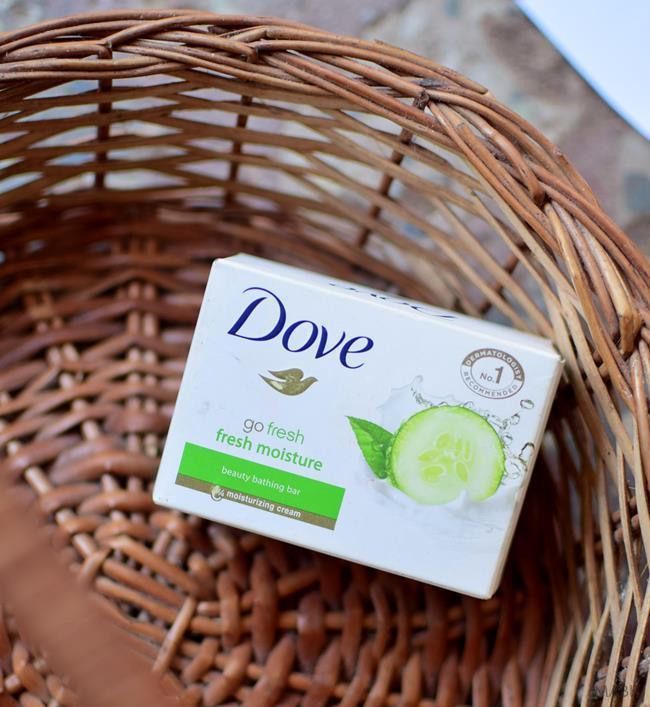 dove go fresh beauty bathing bar