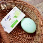 dove go fresh beauty bathing bar