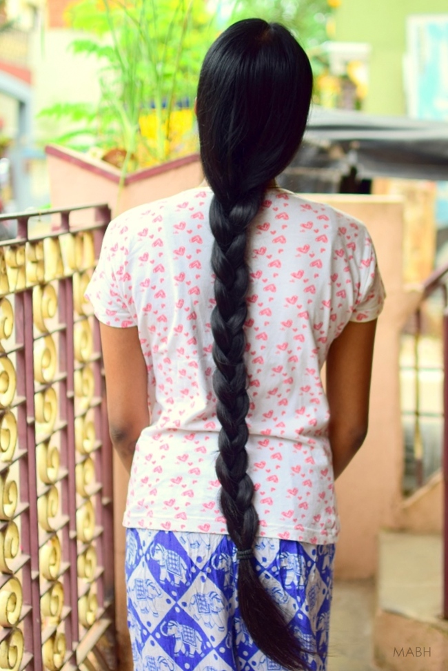 lancy cv hair braids
